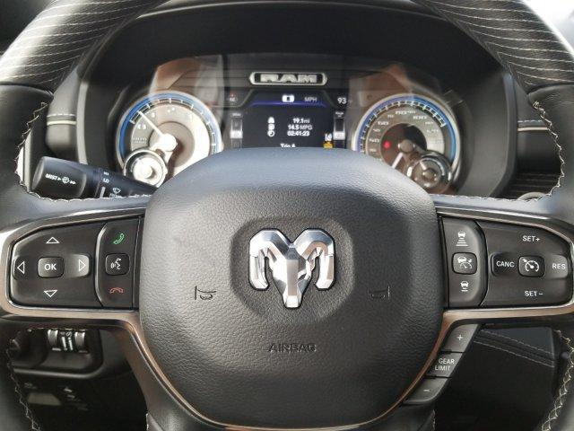 2019 Ram 1500 Crew Cab 4x4,  Pickup #D91349 - photo 21