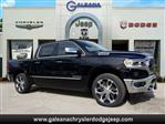2019 Ram 1500 Crew Cab 4x4,  Pickup #D91349 - photo 1