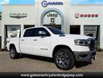 2019 Ram 1500 Crew Cab 4x4,  Pickup #D91405 - photo 1