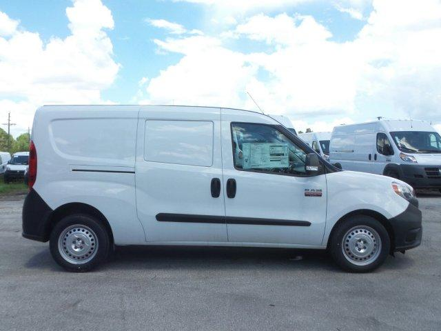 2017 ProMaster City, Cargo Van #DC7070 - photo 4