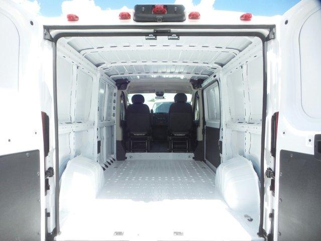 2017 ProMaster 1500 Cargo Van #DC7095 - photo 2