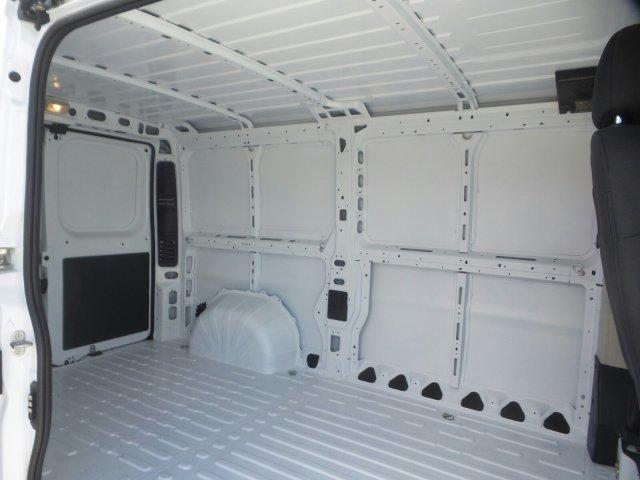 2017 ProMaster 1500 Cargo Van #DC7095 - photo 13