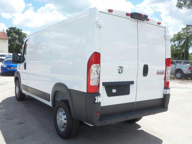 2017 ProMaster 1500 Cargo Van #DC7095 - photo 7