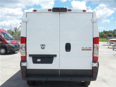 2017 ProMaster 1500 Cargo Van #DC7095 - photo 6