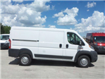 2017 ProMaster 1500 Cargo Van #DC7095 - photo 4