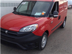 2017 ProMaster City Cargo Van #DC7127 - photo 1