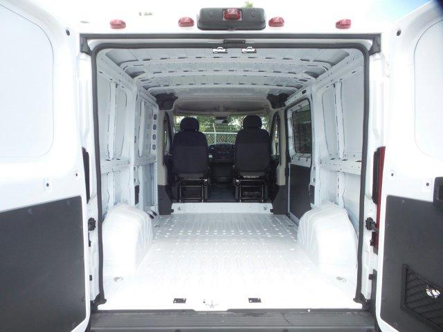 2018 ProMaster 1500 Cargo Van #DC8007 - photo 2