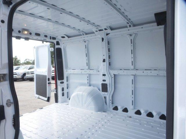 2018 ProMaster 1500 Cargo Van #DC8007 - photo 13
