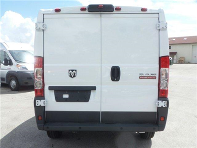 2018 ProMaster 1500 Cargo Van #DC8007 - photo 6