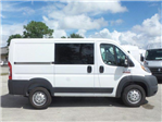 2018 ProMaster 1500 Cargo Van #DC8007 - photo 4