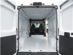2018 ProMaster 2500, Cargo Van #DC8009 - photo 2
