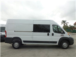 2018 ProMaster 2500, Cargo Van #DC8009 - photo 4