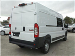 2018 ProMaster 2500, Cargo Van #DC8009 - photo 5