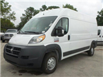 2018 ProMaster 2500, Cargo Van #DC8009 - photo 8