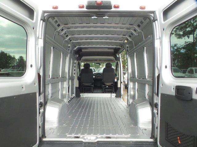 2018 ProMaster 2500 Cargo Van #DC8010 - photo 2
