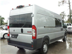 2018 ProMaster 2500 Cargo Van #DC8010 - photo 5