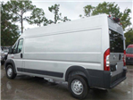 2018 ProMaster 2500 Cargo Van #DC8010 - photo 7