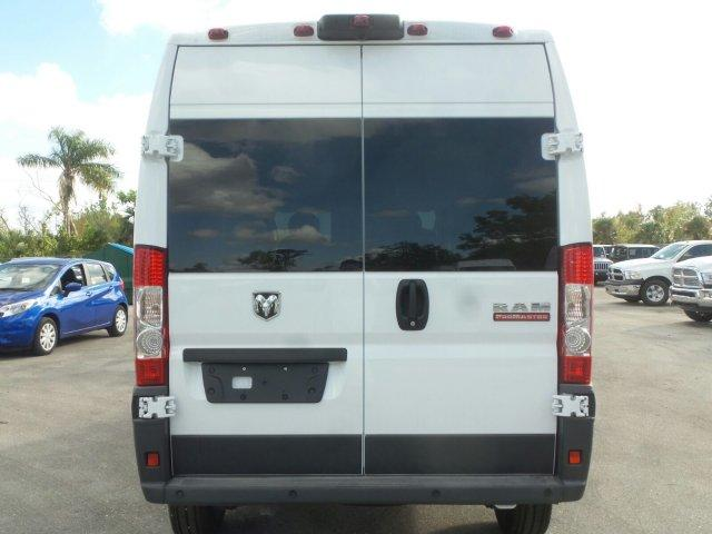2018 ProMaster 1500, Cargo Van #DC8018 - photo 6