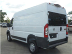 2018 ProMaster 1500, Cargo Van #DC8018 - photo 7