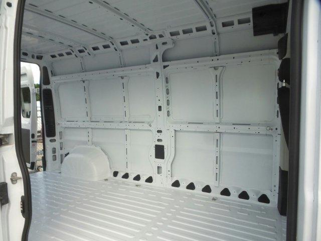 2018 ProMaster 2500 High Roof, Cargo Van #DC8024 - photo 13