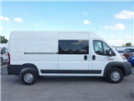 2018 ProMaster 2500 High Roof, Cargo Van #DC8024 - photo 5