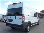 2018 ProMaster 2500 High Roof, Cargo Van #DC8024 - photo 3