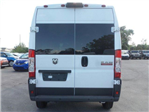 2018 ProMaster 2500 High Roof, Cargo Van #DC8024 - photo 6