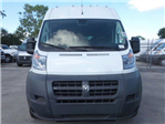 2018 ProMaster 2500 High Roof, Cargo Van #DC8024 - photo 9