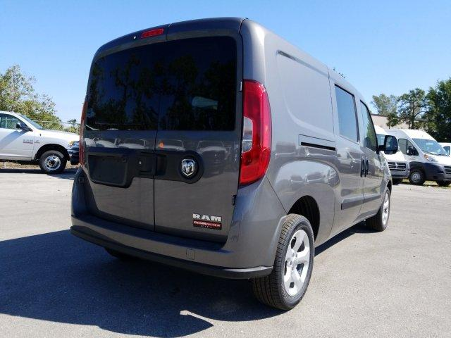2018 ProMaster City, Cargo Van #DC8049 - photo 4