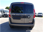 2018 ProMaster City, Cargo Van #DC8049 - photo 5