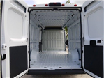 2018 ProMaster 3500 High Roof FWD,  Empty Cargo Van #DC8052 - photo 1