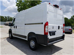 2018 ProMaster 1500 High Roof FWD,  Empty Cargo Van #DC8054 - photo 6