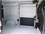 2018 ProMaster 1500 High Roof FWD,  Empty Cargo Van #DC8054 - photo 13