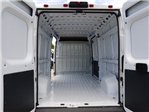 2018 ProMaster 3500 High Roof FWD,  Empty Cargo Van #DC8057 - photo 1