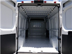 2018 ProMaster 3500 High Roof FWD,  Empty Cargo Van #DC8062 - photo 1