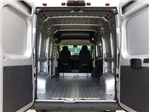 2018 ProMaster 1500 High Roof FWD,  Empty Cargo Van #DC8067 - photo 2