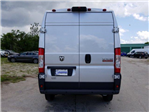 2018 ProMaster 1500 High Roof FWD,  Empty Cargo Van #DC8067 - photo 5