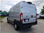 2018 ProMaster 1500 High Roof FWD,  Empty Cargo Van #DC8067 - photo 6