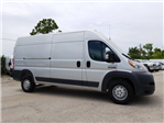 2018 ProMaster 2500 High Roof FWD,  Empty Cargo Van #DC8075 - photo 3