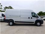 2018 ProMaster 2500 High Roof FWD,  Empty Cargo Van #DC8075 - photo 4