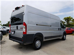 2018 ProMaster 2500 High Roof FWD,  Empty Cargo Van #DC8075 - photo 5