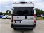 2018 ProMaster 2500 High Roof FWD,  Empty Cargo Van #DC8075 - photo 6