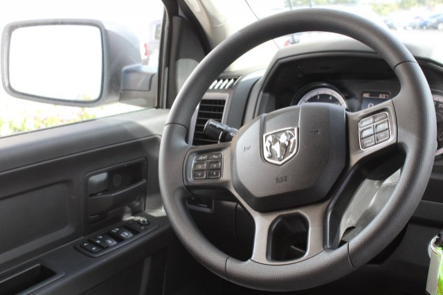 2017 Ram 1500 Crew Cab 4x4 Pickup #R171106 - photo 6