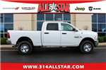 2017 Ram 2500 Crew Cab 4x4 Pickup #R172009 - photo 1