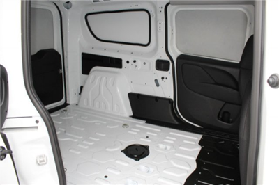 2017 ProMaster City Cargo Van #R174001 - photo 4