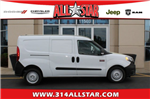 2017 ProMaster City Cargo Van #R174001 - photo 1