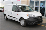 2017 ProMaster City Cargo Van #R174001 - photo 3