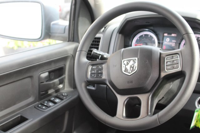 2018 Ram 1500 Crew Cab 4x4 Pickup #R181007 - photo 6