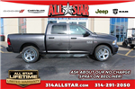 2018 Ram 1500 Crew Cab 4x4, Pickup #R181012 - photo 1