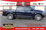 2018 Ram 1500 Crew Cab 4x4, Pickup #R181020 - photo 1
